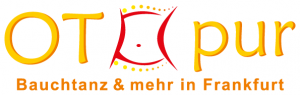 OT pur - Bauchtanz & mehr in Frankfurt