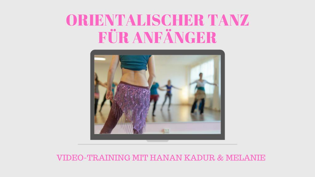 Online tanzen - Foto: Sabuas Lichtraum