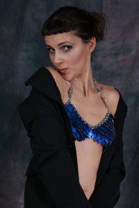 Burlesque - Foto: R. Hoffmann